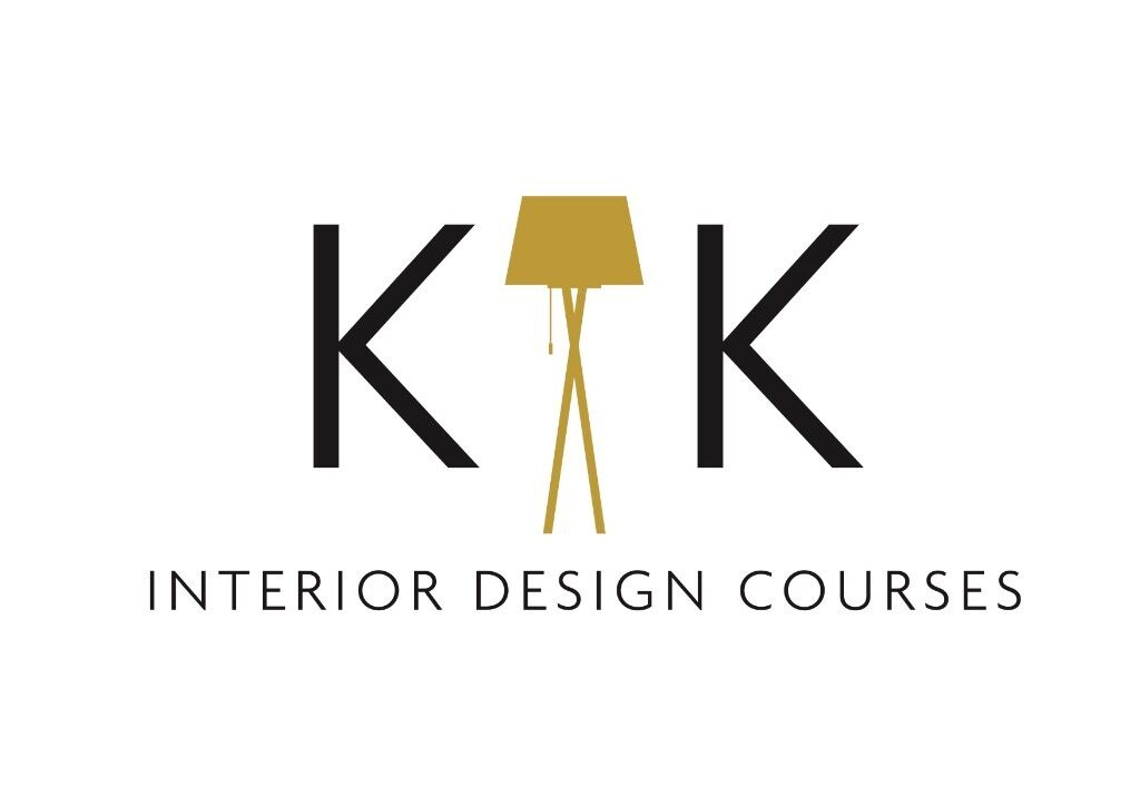 One Day Interior Design Course For Beginners 99