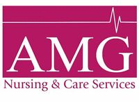 Care Support Workers / Carers