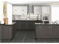 For Kitchen Facelift - ANY COLOUR ....ANY DESIGN....AT A PRICE YOU WILL LIKE