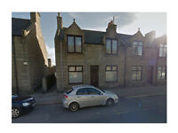 3 Bedroom property available in College Bounds, Fraserburgh