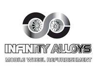 mobile wheel refurbishment brought straight to your door