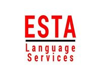 German/Turkish translation services by our experienced and qualified team.