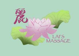 Lai's Massage
