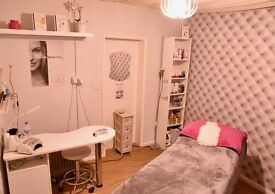 Therapy/Beauty Room For Rent