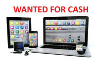 WANTED 12 MACBOOK PRO 13 15 TOUCHBAR AIR 11 13 IMAC LENOVO ALIENWARE DELL ASUS ACER I7 I5 HP SURFACE