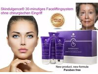 Great Beauty, Health & Wellness Products - Now's The Time!