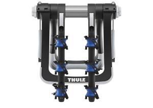 Thule Raceway Pro 2-Bike Strap Rack