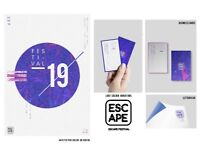 Graphic design, Business Branding identity Pack: Logo, business cards