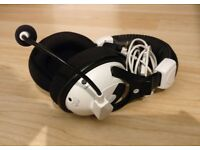 Turtle Beach Ear Force X31 Xbox 360 Headset