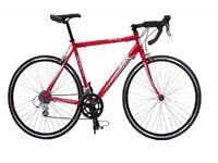 NEW DBR Men's Road Bike, PERFECT Christmas present for small man/ woman/ junior