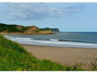 CARAVAN SALE** 12 MONTH, STUNNING PARK NR SCARBOROUGH, FILEY, PAYMENT OPTIONS AVAILABLE,BEACH ACCESS