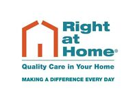 Caregivers, carers, support workers for best paid domiciliary care work in Mid Hampshire