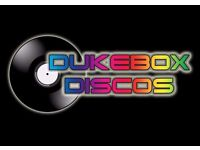 Disco/Party DJ, Karaoke, Race Nights - Highly Reccomended - 5 Star Reviews - Dundee - Angus - Fife