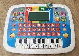 VTech my 1st Tablet
