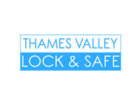 Experienced Locksmiths and Safe Engineers covering Oxford and the Thames Valley Area