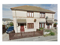 2 Bedroom property available to rent in Topping Gardens, Fraserburgh