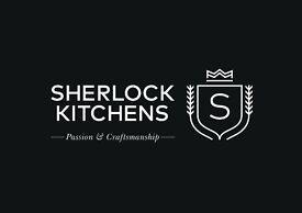 Freelance Kitchen CAD designer