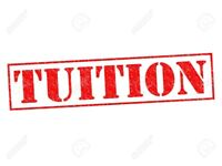 Private tuition, Private tutor, £5 p/hr, KS1&2 Maths/English/Science