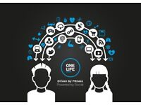 COO / Digital Strategy Director @ One Life Social Media
