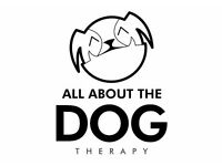 Dog Walking - Tewkesbury. Solo dog walks tailored for your dogs needs - reactive dogs welcome!