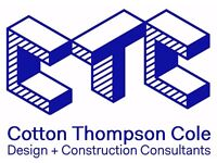 Experienced Contract or Permanent Quantity Surveyor Required
