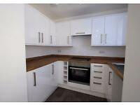 Immaculate modern 1 bedroom flat for rent