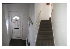HOUSE TO LET 3 BEDS BD5IN LITTLE HORTON LANE