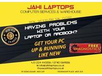 Laptop Repair, Macbook Repair, iPhone Repair, iPad Repair, XBOX Repair, PS4 Repair, TV Repair