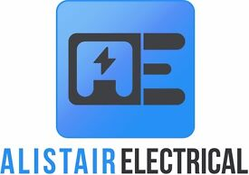 Electrician Required with Industrial & commercial experience