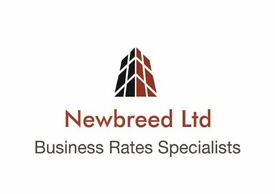Field Sales Agent - Required Throughout U.K. - Excellent package.