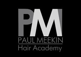 Upstyles Course - The Art of Dressing Hair for Beginners - Monday 6th November 2017