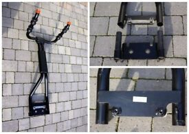 Genuine Land Rover Cycle Carrier