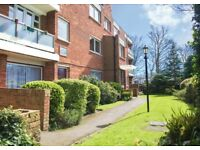 LOVELY 2 BEDROOM APARTMENT WITH PRIVATE BALCONY!! GREAT LOCATION! VIEW NOW