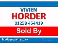 Experienced Residential Senior Sales Negotiator