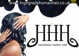 Hair weave extensions bundle Brazilian Indian Peruvian deal