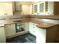 Property maintenance call 07455375280 *please read ad*