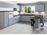 New Kitchen Designs And Installation - ANY COLOUR ....ANY DESIGN....AT A PRICE YOU WILL LIKE