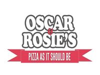 Pizza Chef - Leicester City Centre - Full Time