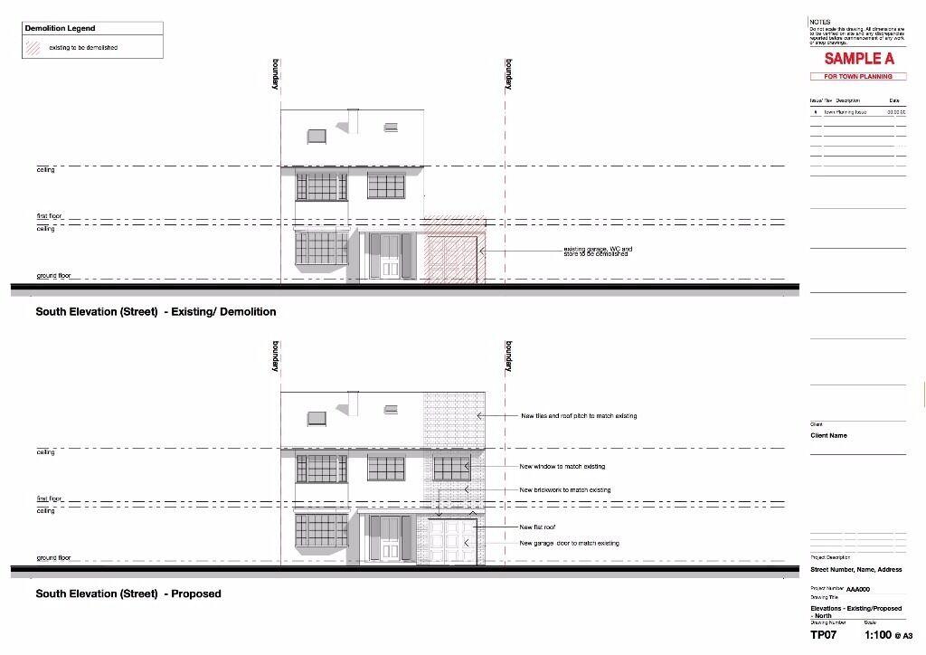 architectural designerdraftsperson town planning drawings architectural draftsperson
