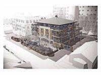 Planning, Building Regulation & Construction