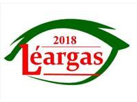 Léargas 2018 - Ionad Uíbh Eachach