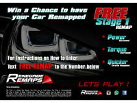 POWER REMAP / DPFs FIXED - Audi, Bmw, Vw, Mercedes - A3, A4, A6, A8, Q7, M3, 320d, 530d, X5, AMG CDi