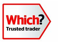 Electrician - Domestic - Ammonite Electrical Services - a Which? Trusted Trader & NICEIC Registered.