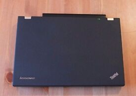 Real Nice!! Lenovo ThinkPad Laptop! T420 - Intel® Core™ i5-2520M - 500GB HDD - 6GB memory