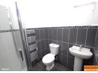 Residential Let   Six Bedrooms   Prescot Road, Liverpool