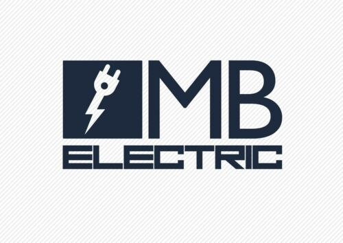 MB Electric