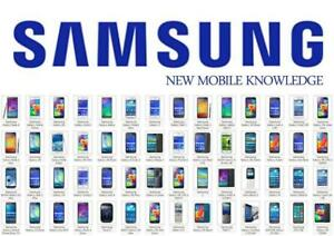 Super WOW Sale - Samsung J1 @119.99,Samsung J3 Prime @139.99 & J7 Prime @219.99$ - We are 2 Stores in East/West
