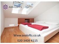 LOFT CONVERISON BUILDERS, New Builds, BASEMENT CELLAR CONVERSION,Kitchen Extension, SIDE RETURN