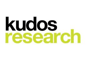 Native Australians and Americans for Telephone Interviewing in Market Research, Immediate Start