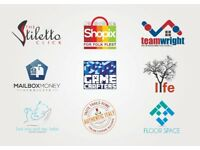 Creative and Professional Logo Design